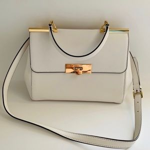 NWOT Michael Kors purse